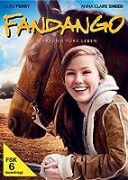 Fandango - Ein Freund f�rs Leben