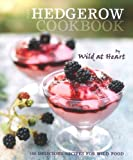 Delicious Recipes for Wild Food