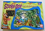 Scooby Doo - Glow In The Dark - The Case of the Zombie! (250pcs)