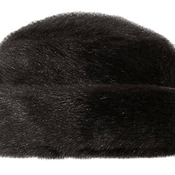 Buy Turtle Fur Zoya Tort Hat - Ladies by Turtle Fur