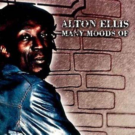 Alton Ellis - alton ellis - Zortam Music