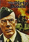 The Dirty Dozen [Import]