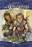 The Wayward Wizard: Suncatcher Trilogy, Volume One (Dragonlance: The New Adventures)