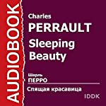 Sleeping Beauty | Charles Perrault