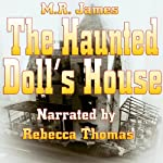 The Haunted Doll's House | M. R. James