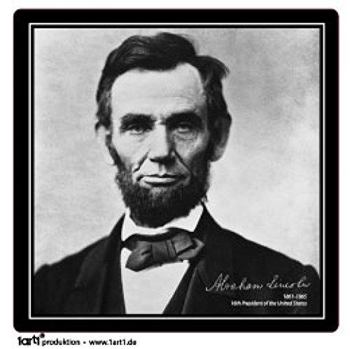 abraham-lincoln-poster-sticker-autocollant-16e-president-des-etats-unis-1861-1865-9-x-9-cm