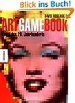 Art Game Book: Kunst des 20. Jahrhund...
