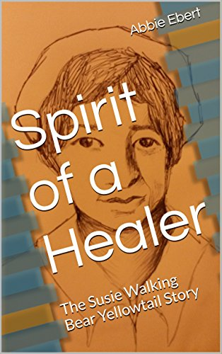 the-susie-walking-bear-yellowtail-story-spirit-of-a-healer