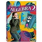 Fun with Algebra 2 (Intermediate)