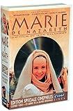 echange, troc Marie de Nazareth : Coffret VHS + CD de la bande originale du film