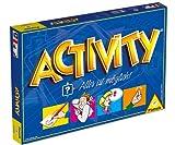 Piatnik 6043 - Activity