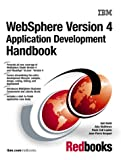 img - for WebSphere Version 4 Application Development Handbook book / textbook / text book