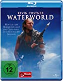 Image de Waterworld [Blu-ray] [Import allemand]
