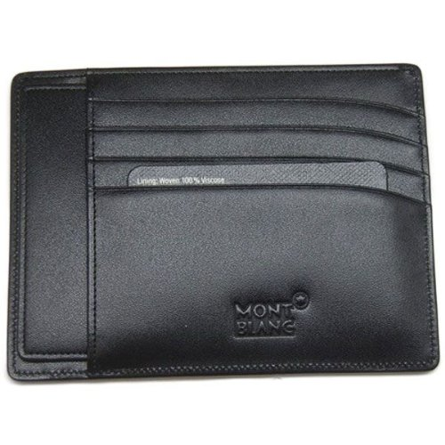 montblanc-meisterstuck-pocket-4cc-with-id-card-holder-2665