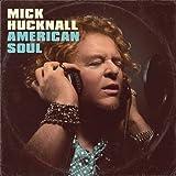 Mick Hucknall American Soul