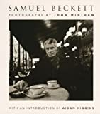 img - for Samuel Beckett: Photographs book / textbook / text book