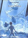 """Afficher """"Les Guerriers du silence n° 2 Terra Mater"""""""