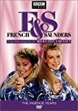 French & Saunders - The Ingenue Years