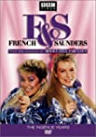 French & Saunders:Ingenue Year