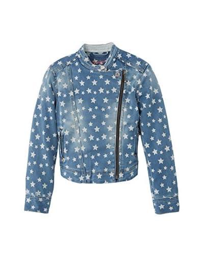 Pepe Jeans London Giacca Denim Starlight [Denim]