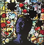David Bowie - Tonight