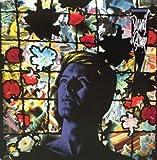 Tonight / David Bowie