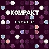 Total 15 (2lp/180g) [Vinyl LP] [Vinyl LP]