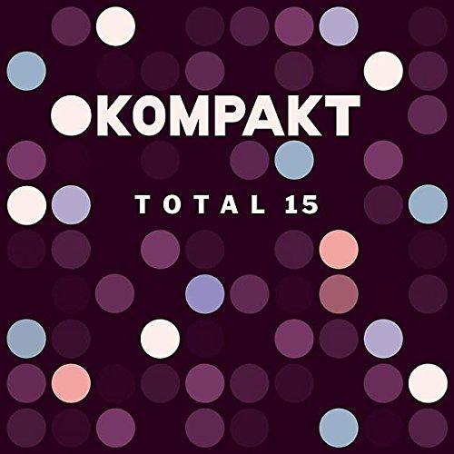 total-15