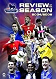 The Premier League: Review Of The Season 2004/2005 [DVD]