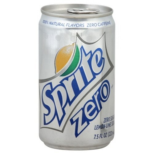 sprite-zero-lemon-lime-soda-75-fl-oz-cans-pack-of-8-by-sprite