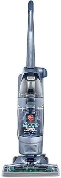 Hoover FloorMate FH40010B Hard Floor Vacuum