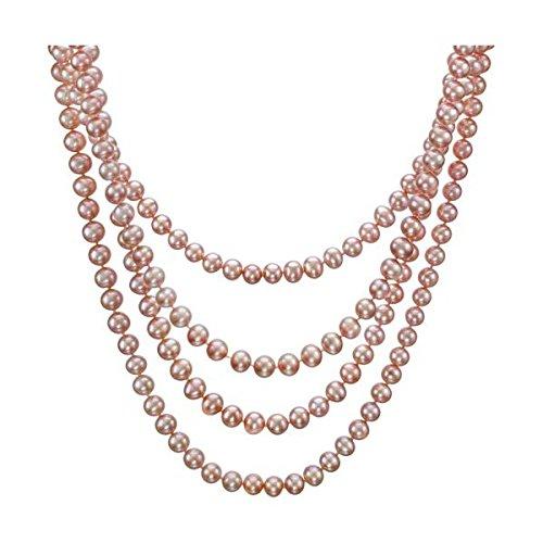 hinsongayle-aaa-handpicked-natural-rosa-perla-cultivada-de-agua-dulce-collar-de-cuerda-82-strand