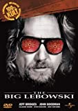 The Big Lebowski title=