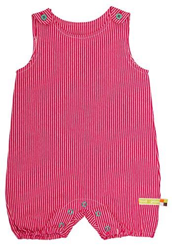 loud-proud-Unisex-Baby-Spieler-Ringel-Gr-92-Herstellergre-8692-Violett-Raspberry-ra