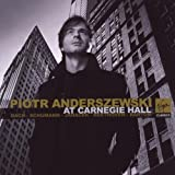 echange, troc  - At Carnegie Hall