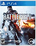 Video Games - Battlefield 4