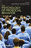 The Psychology of Prosocial Behavior: Group Processes, Intergroup Relations, and Helping