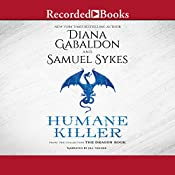 Humane Killer | [Diana Gabaldon, Sam Sykes]