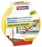 tesa Malerband für Innen