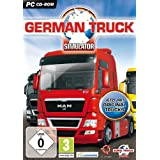 "German Truck Simulatorvon ""rondomedia"""