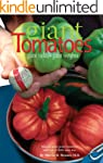 Giant Tomatoes (English Edition)