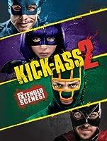 Kick-Ass 2 (Extended) [HD]