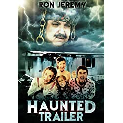 Haunted Trailer