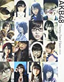 AKB48 Twenty-Four Hoursの画像