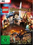 Lego: Herr der Ringe [Download]
