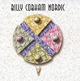 Nordic by Billy Cobham (1999-04-06)