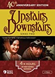 Upstairs, Downstairs - Series 2