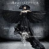7th Symphony (Deluxe) ~ Apocalyptica