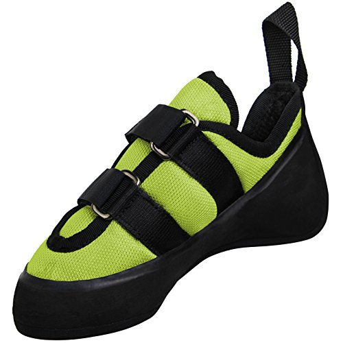 Once your child graduates into kid-size shoes, the sizing system switches to numbers. Sizes to 10 are considered little kid shoes. From .
