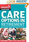 Care Options in Retirement (Which? Es...